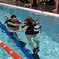 U15 baptemes plongee Aquacap 2013 035