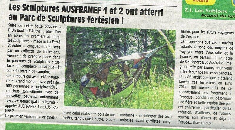 PetitSolognot 2015-06-10