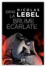 Dans-la-brume-ecarlate_Lebel