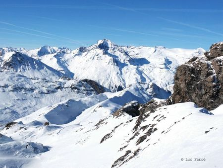 val Cenis - 0020a