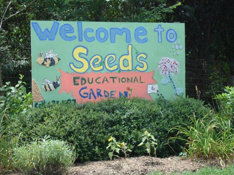SeedsSign