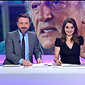 celinemoncel08.2018_03_15_journalpremiereeditionBFMTV
