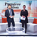 carolinedieudonne02.2019_02_18_journalpremiereeditionBFMTV