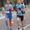 thumb-c52-cannes-10k-et-demi-fev-2011-1730_modifie-1