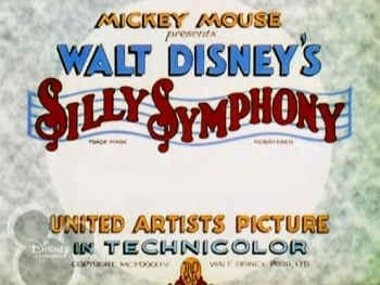 1230029705_silly_symphonies