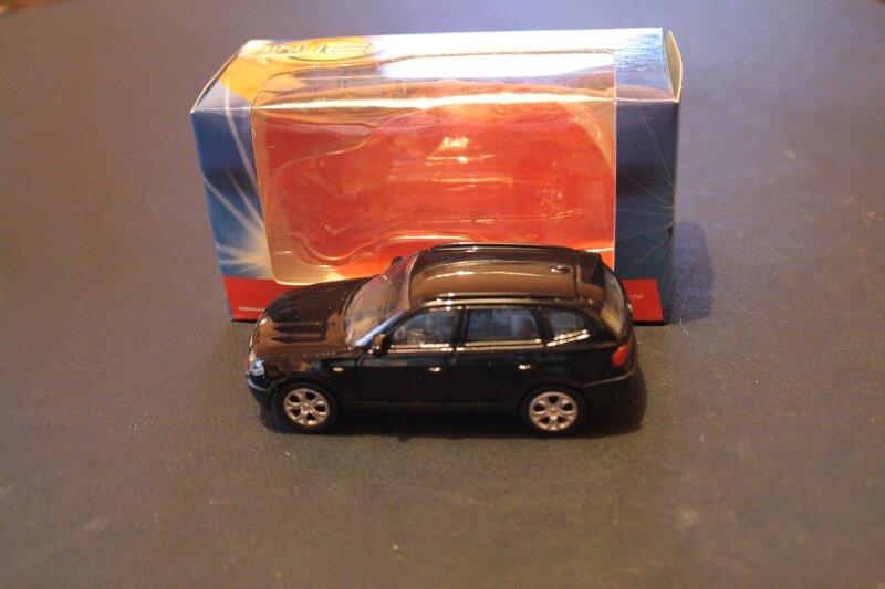 BMW X3_01