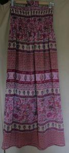 2012-06-06 Robes béné 011 (460x1024)