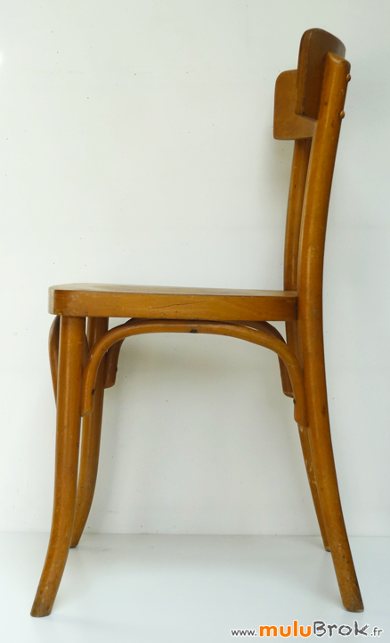CHAISE-THONET-3-muluBrok-Mobilier-Vintage