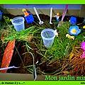 mon jardin miniature1