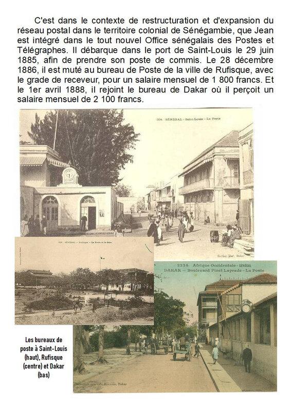 38-9) VILAREM Jean - Légion d'Honneur - Page 3