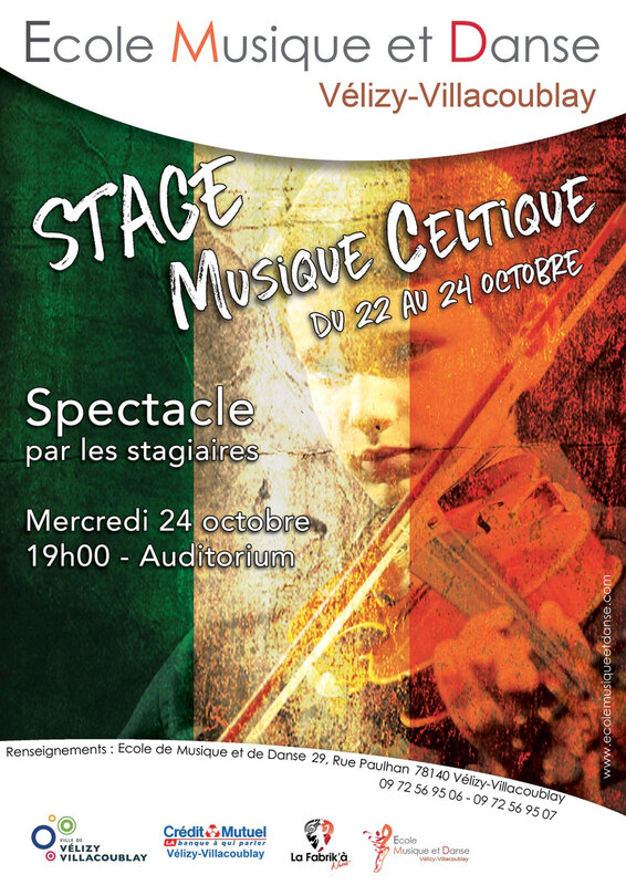affiche-stage-celtique-oct-2018_1