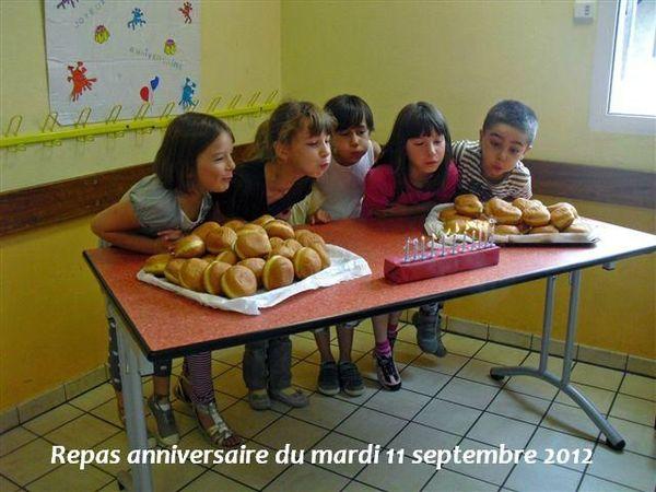 anniversaires_sept_2012