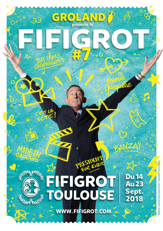 FIFIGROT2018