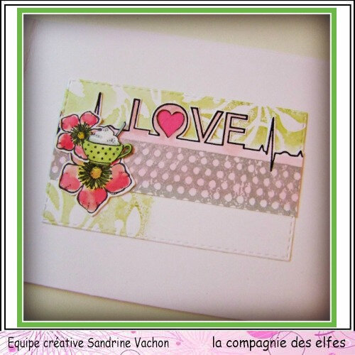 Carte chat LOVE dt LCDE (5)