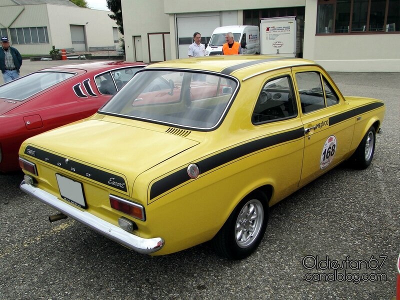 ford-escort-mexico-1970-1975-02