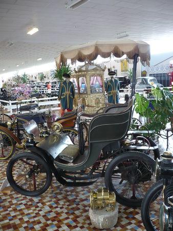 HUGOT_carrosserie_2_places_1898_Talmont_Saint_Hilaire__2_