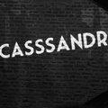 Casssandre-LAscenseur-Maubeuge-2014-55