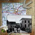 A la découverte de Bergerac