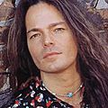 Ray gillen - dreams in the dark