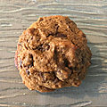 Cookies ig bas (thermomix)