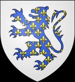 600px-Blason_ville_fr_La_Chataigneraie_(Vendée)