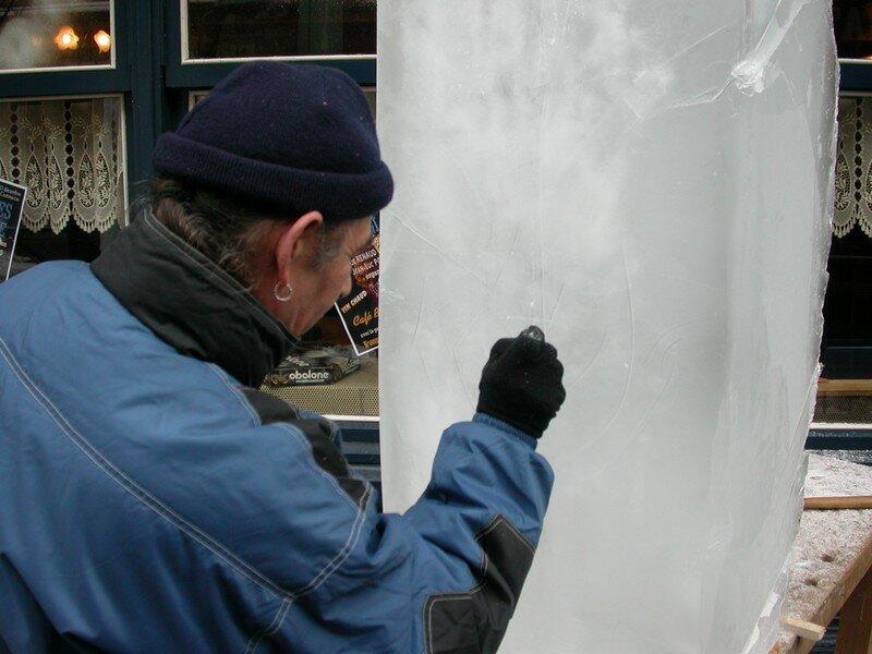 photos glace 2005 006
