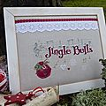 Jingle bells entier