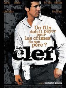 la_clef