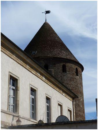 Semur_en_Auxois__7_
