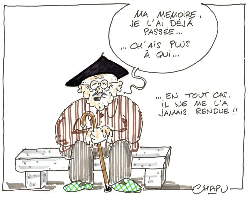 11-Memoire