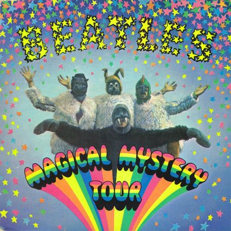 beatles-magical-mystery-tour-british-ep