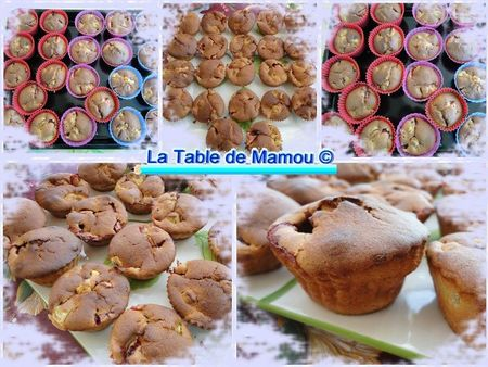 muffinkf2