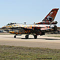 Turkey-Air Force