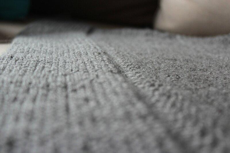 Textured Shalw (63)