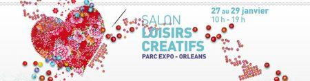 salon-loisirs-creatifs-orleans-bg-site