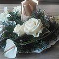 Art floral 122016 012