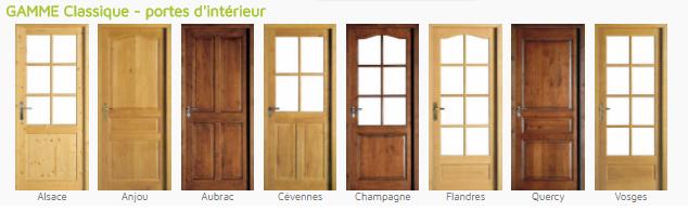 Menuiserie-porte-interieur-bois-Classique-Rustique-Roziere-oise-aisne-somme
