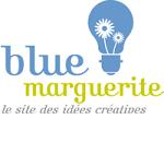 Blue_marguerite_150