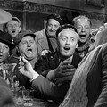 Le cheminot (il ferroviere) (1956) de pietro germi