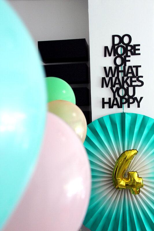 happy4balloons