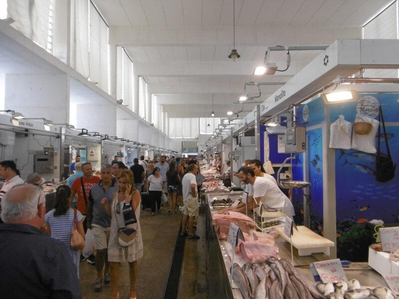 marché Cadix (21)