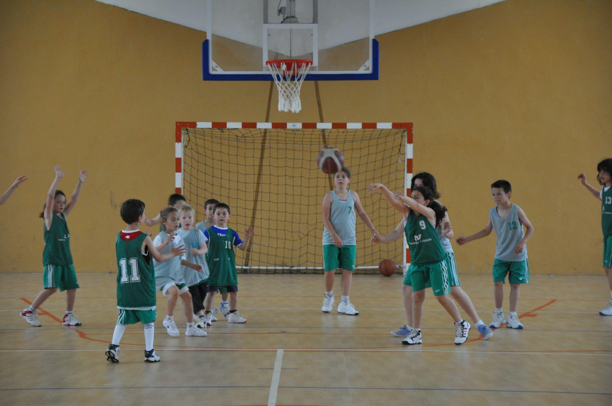 Tournoi Parents Enfants 2012 (3)