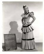 1949-08-05-ATTT-test_costume-hubert-mm-02-2