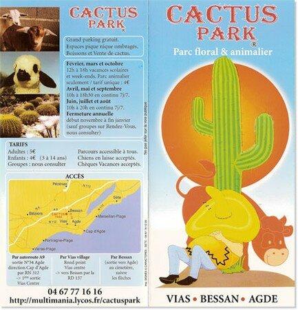 cactus_park01