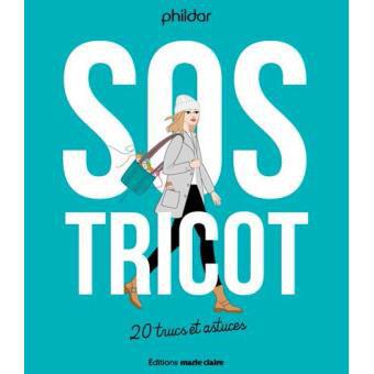SOS-Tricot