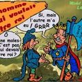 Michel.mahler.free.fr