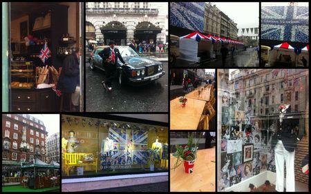 Jubilée_Londres3