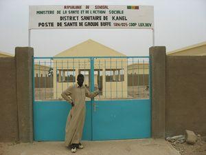 Sénégal (439)