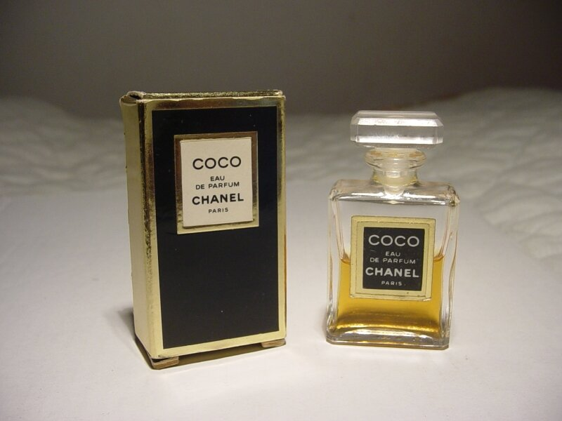 CHANEL-COCO-GDBARRETTE