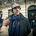 Sherlock-Season-3-02